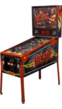 pinball_acdcred