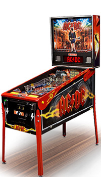 pinball_acdcredle