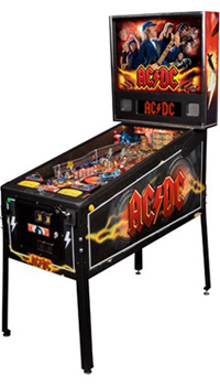 pinball_acdcredpro